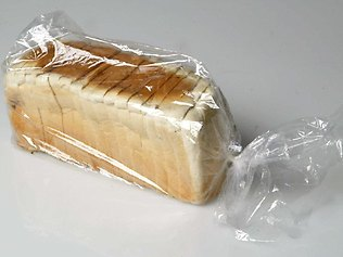 823806-a-loaf-of-sliced-bread